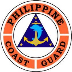 PCG naghahanda sa pagdagsa ng mga pasahero sa mga pantalan ngayong holiday season