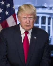 US President Donald Trump, sisimulan na ang kaniyang biyahe sa South East Asia sa Biyernes.