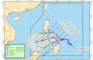 Bilang ng lugar na isinailalim sa tropical cyclone warning, nadagdagan dahil sa bagyong Urduja