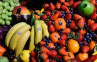 Mga uri ng diet na dapat alamin upang hindi mapinsala ang kalusugan , ayon sa mga eksperto