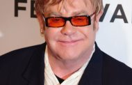 Elton John, posibleng magretiro na