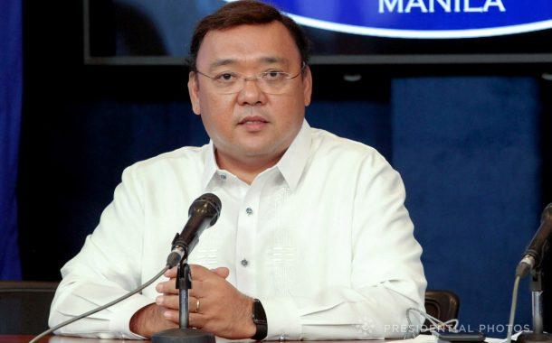 Planong pagpapatawag ng Senado kay Special Assistant to the President Bong Go sa isyu ng Navy Frigate's deal, welcome sa Malakanyang