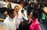 Imbestigasyon sa anomalya sa anti-dengue vaccine, itutuloy ngayon ng Senado