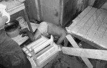 Isang lalaki, patay sa saksak sa Barangay Talipapa, QC