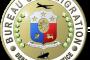 Malacañang hangad gumulong ang hustisya sa SAF44 sa mamasapano incident laban kay dating Pangulong Noynoy Aquino