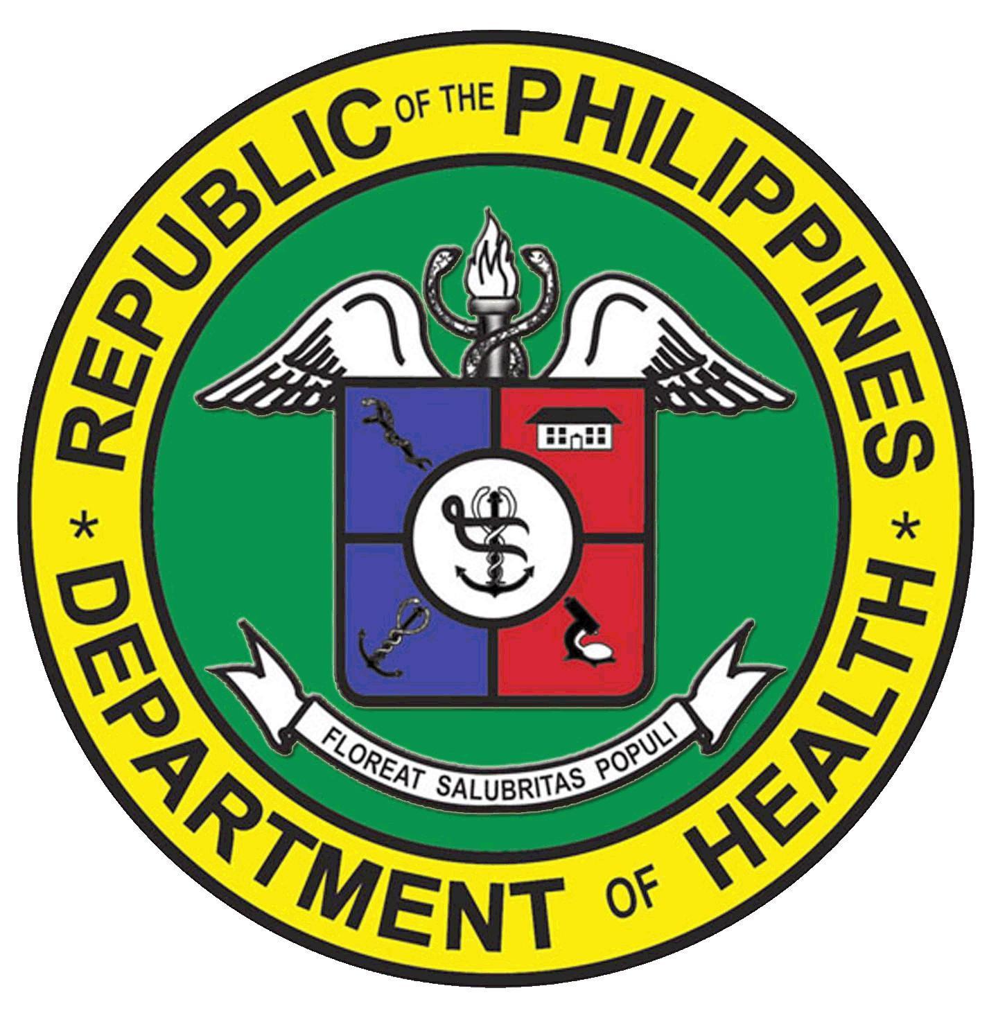 Department Of Wellness: DOH, Nakapagtala Ng 894 Bagong Kaso Ng HIV