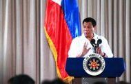 Mga pulitikong nasa Narco-list, nagsasadya sa Malakanyang para makausap si Pangulong Duterte