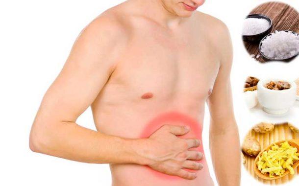 Stomach Flu, karaniwang nararanasan kapag malamig ang panahon, ayon sa mga eksperto