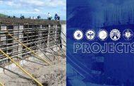 Konstruksyon ng tulay na magkokonekta sa Cebu City at Mactan, inaasahang masisimulan na ngayong 2018