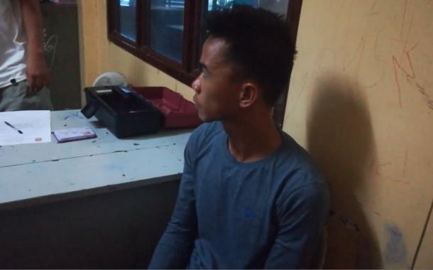 Leader ng MILF arestado sa drug buy-bust operation ng PNP sa Pagadian City