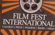 Tatlong Pinoy films, kalahok sa International Filmfest ngayong taon