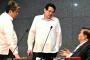 Mga eksperto sa baga, nanawagan sa publiko kaugnay ng abo na ibinubuga ng pagsabog ng Bulkang Mayon