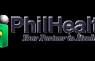 PhilHealth, may paalala sa mga pasyenteng dumaranas ng UTI, Acute Gastro-enteritis at Pneumonia