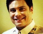 Senador Miguel Zubiri, inirekomenda na ang summit sa Senate at House leadership dahil sa deadlock sa ChaCha