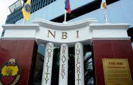 Consignee ng 6.4 bilyong pisong shabu shipment, arestado ng NBI sa Iloilo