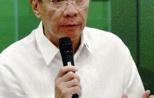 Mga Senador, nababahala sa matinding epekto ng pagbaba ng bilang ng mga nagpapabakuna