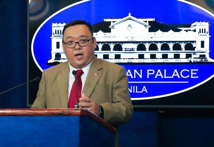 Mga tindero sa palengke, priority sa libreng Swab Testing sa Maynila