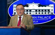 Paratang ng US Intelligence community na banta sa demokrasya si Pangulong Duterte, kinontra ng Malakanyang