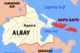 LPA na namataan sa Silangan ng Mindanao, inaasahang papasok sa Pilipinas ngayong weekend