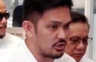 Ikatlong batch ng mga ebidensya laban kina dating Pangulong Aquino at iba pang nasa likod ng DAP, isinumite sa DOJ