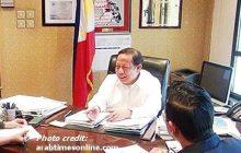 Manhunt operation sa mga amo ng pinay na isinilid sa freezer, inilunsad na ng Interpol....kinaroroonan ng mga suspek, tukoy na