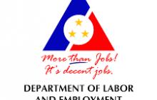 5,000 trabaho alok sa Job at Business fair sa EDSA People Power anniversary