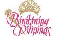 Bb. Pilipinas 2018 candidates, nagpatalbugan sa official press presentation