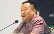 Committee report ng Senado sa imbestigasyon sa Dengvaxia, ilalabas na
