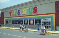 Mahigit 30,000 empleyado ng Toys 'R' Us sa Amerika, nanganganib mawalan ng trabaho