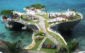 West cove resort sa Boracay Island, ipinasara na