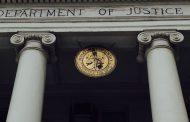 DOJ nilinaw na ang mga Complainant pa lang sa Dengvaxia case ang kailangang dumalo sa pagdinig sa March 23