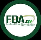 FDA, nagbabala sa mga kumakalat na pekeng Biogesic