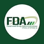 FDA hindi pabor sa Human Challenge Trial para makahanap ng bakuna sa Covid-19