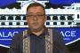 Pangulong Duterte kontra sa Divorce Law na isinusulong sa Kongreso