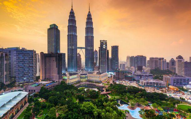 Malaysian government, nagpahayag ng pagnanais mamuhunan sa Pilipinas