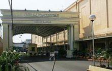 Ilang opisyal sa Port of Manila, sinibak sa puwesto