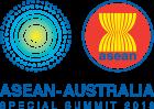 Mahigpit na seguridad, ipatutupad sa isasagawang Asean-Austrlia summit