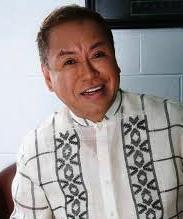 Aktor na si Bernardo Bernardo, pumanaw na
