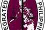 IB, pormal nang inihain sa Korte Suprema ang kanilang pagtutol sa Quo Warranto petition laban kay Chief Justice on-leave Maria Lourdes Sereno