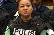 Pagkakasangkot ni Janet Lim Napoles sa Pork barrel scam, irere-evaluate ng DOJ-Malakanyang