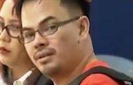 Mga Piskal na humawak sa Drug case nina Kerwin Espinosa at Peter Lim, tinawag na Premature ang panawagan ng PACC na suspendihin sila
