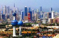 Kuwait government, pumayag na sa mga kondisyon ng Pilipinas kaugnay sa kaligtasan ng mga OFW