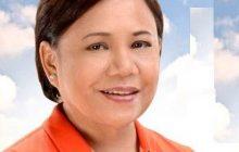 NFA, hinimok ng Senado na magtungo sa mga lalawigan para bilhin ang inaaning palay ng mga magsasaka