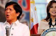 Manual Recount sa Vice-President poll protest na nakatakda sana sa March 19, iniurong ng PET sa April 2