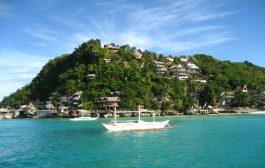 Senado, iginiit ang negatibong epekto ng Boracay closure