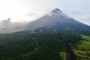 Puerto Princesa underground river o PPUR, nakatakda na ring inspeksyunin ng DENR