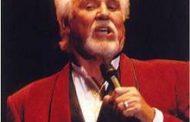 Farewell Tour ni Country singer Kenny Rogers, pinutol dahil sa problema sa kalusugan