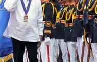Pangulong Duterte dadalo sa Asean Leaders Summit sa Singapore sa susunod na linggo