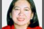 Pangulong Duterte, nagtalaga ng bagong Comelec Commisioner