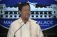 Pangulong Duterte, may nag-iisang order kay bagong DOJ Secretary Menardo Guevarra